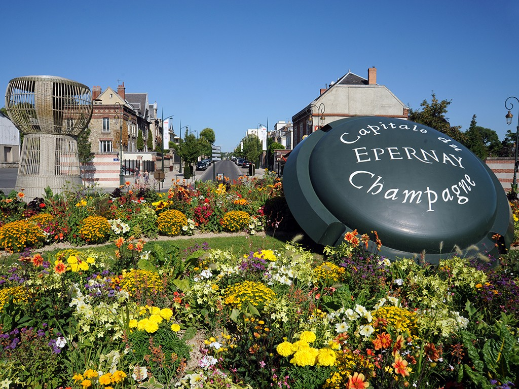 best champagne tours from reims celebration