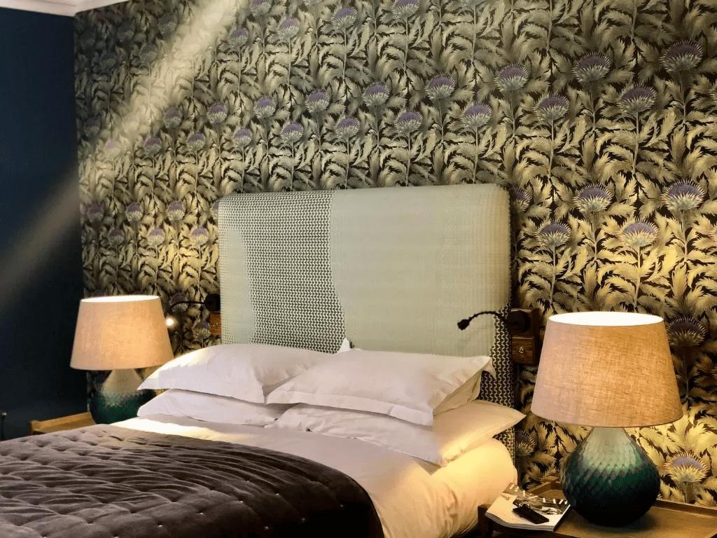 best hotels bognor regis Purchases Restaurant & Accommodation