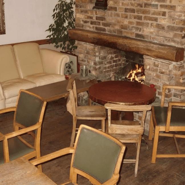 best hotels in bognor regis Chichester Inn inside