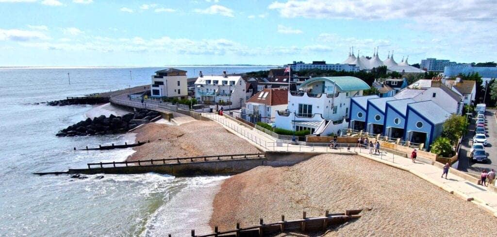 best hotels near bognor regis beach best western