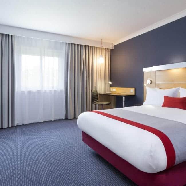 best hotels southampton holiday inn express southampton m27
