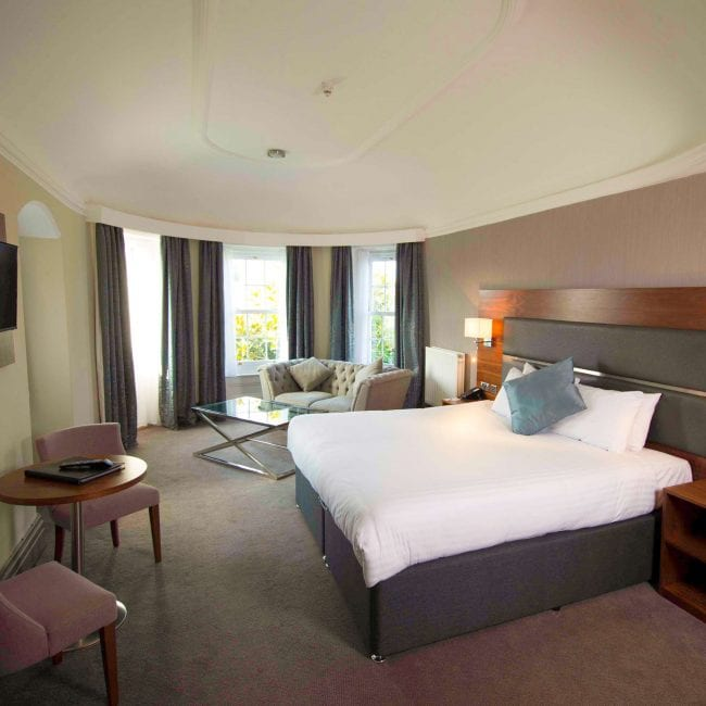 best hotels southampton manor hotel room