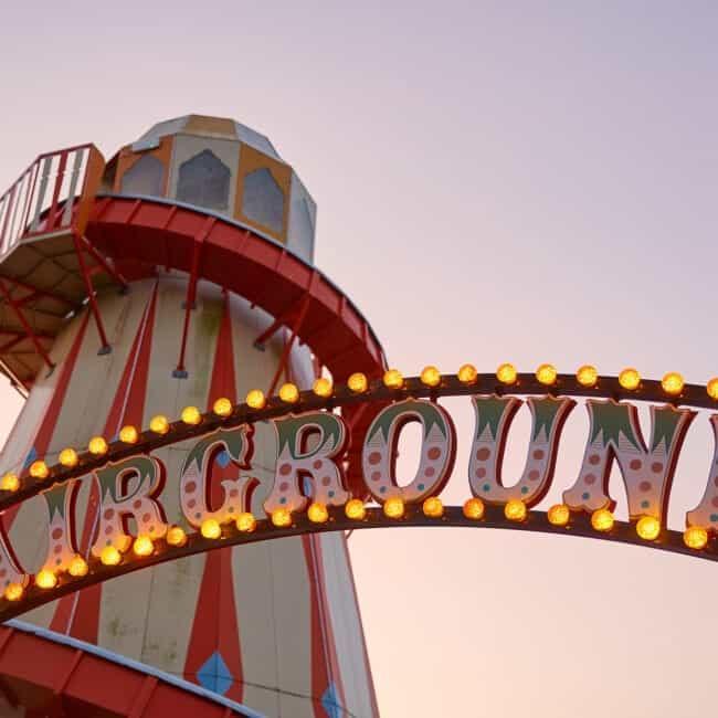 best caravan parks bagnor regis butlins resort fair