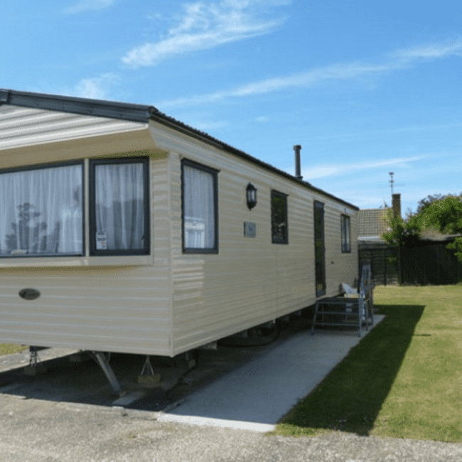 best caravan parks bognor regis Copthorne Caravans park