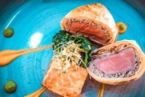 best restaurants bognor regis