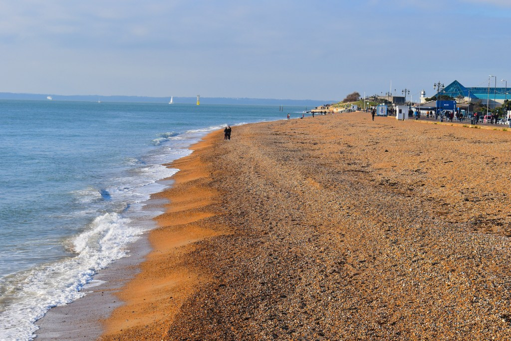 best things to do in Southampton beach