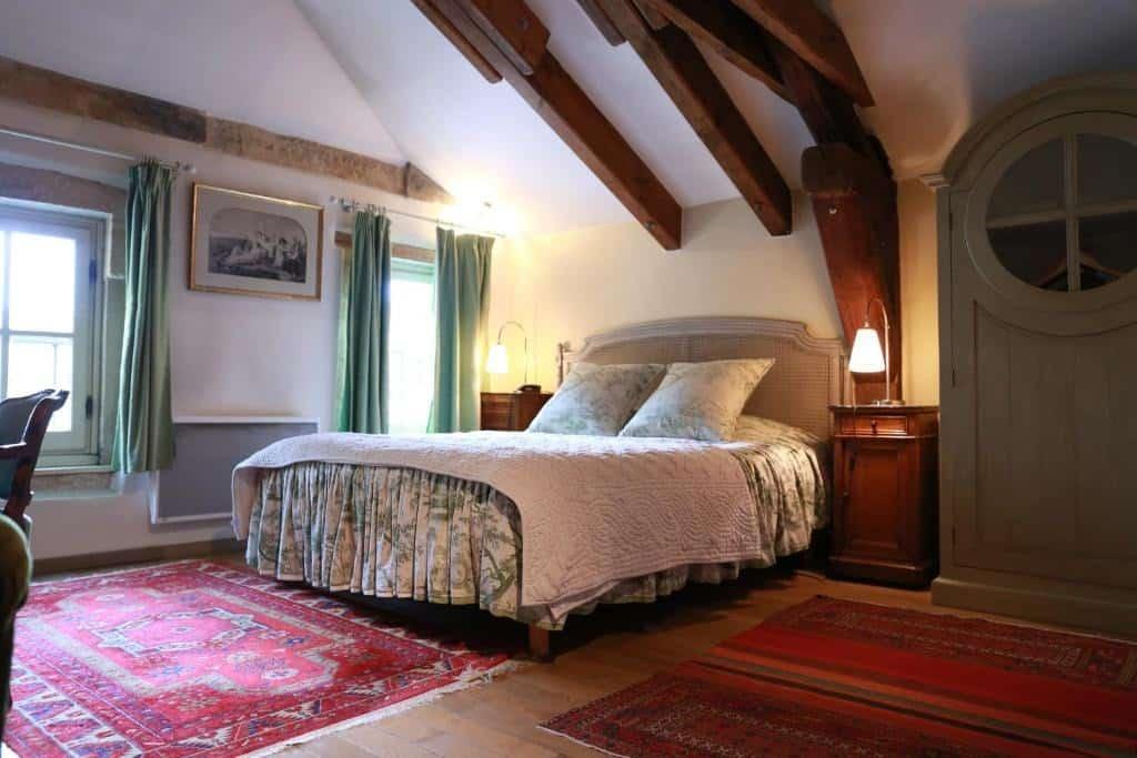 best hotels in Metz Hotel de la Cathedrale Metz