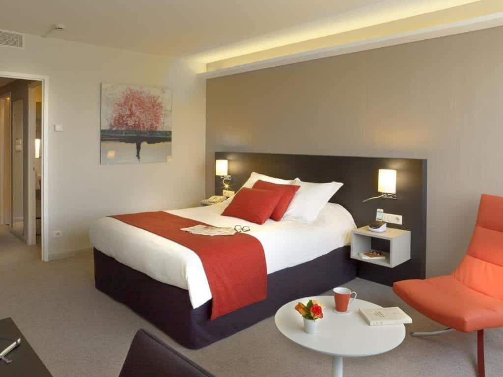 best hotels metz best western technopole