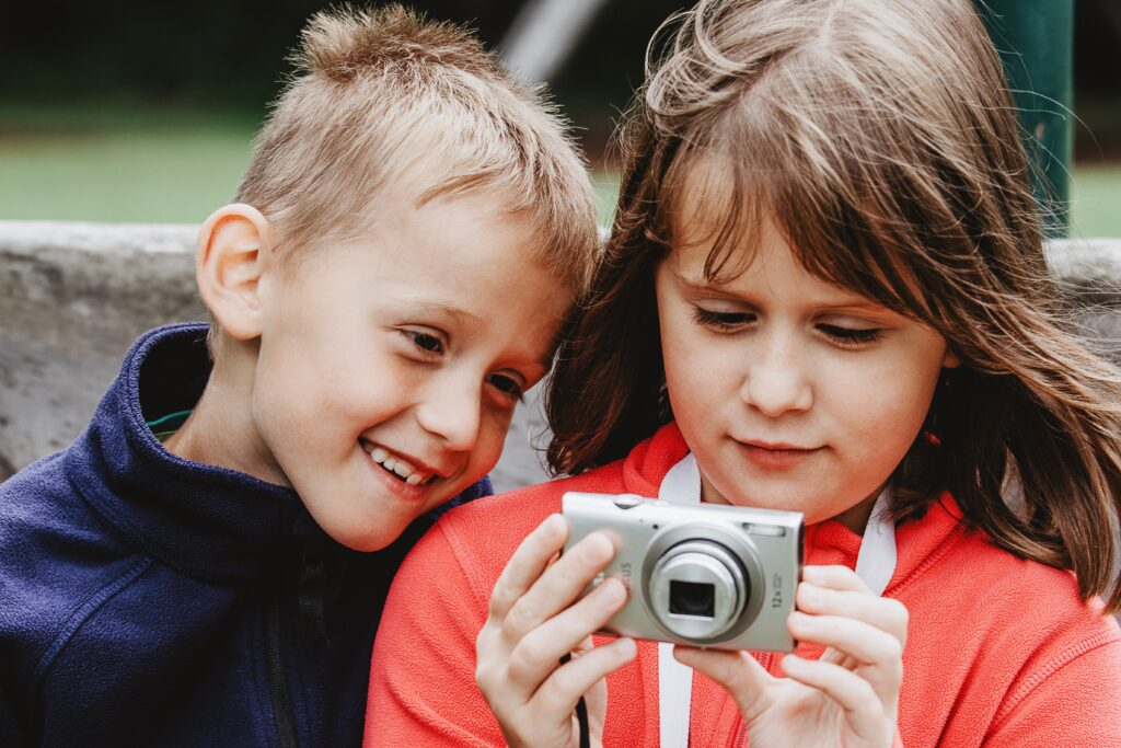 travel cameras what is a compact camera