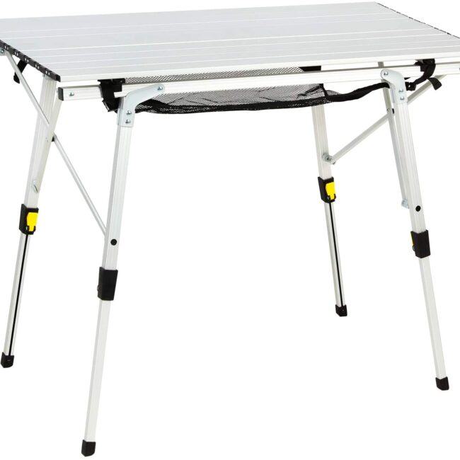 Best camping stuff camping table