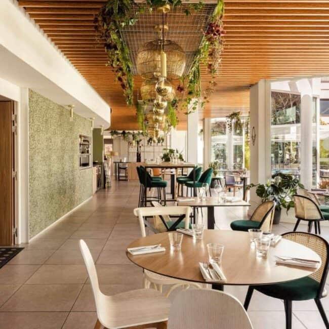 Best hotels in Nancy novotel