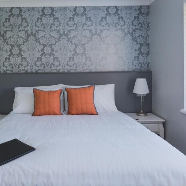 best bed and breakfast new forest bentleys bed