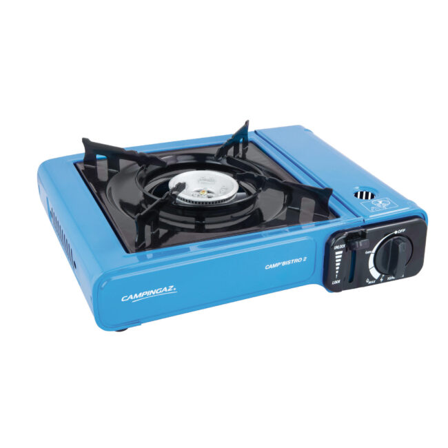 camping accessories camping stove