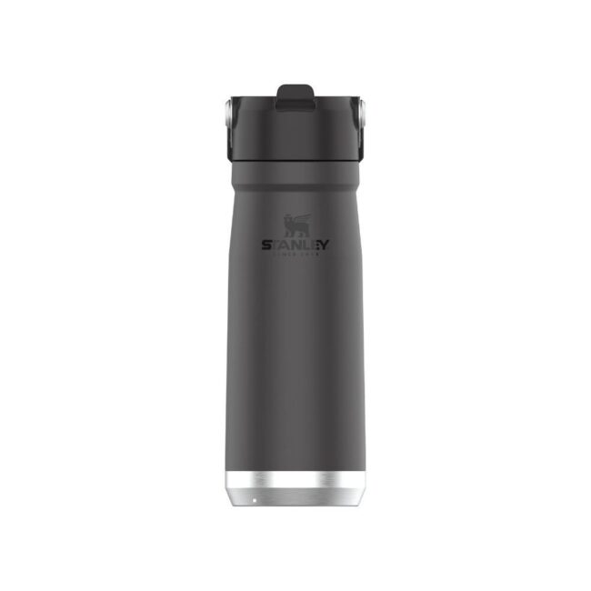 camping accessories water bottle