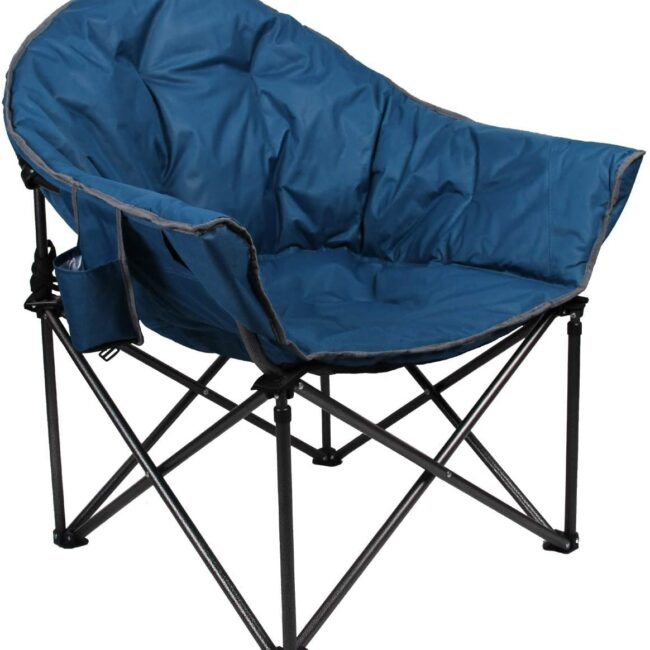 camping essentials camping chair