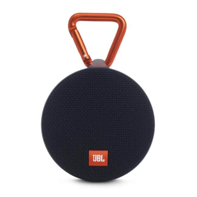 camping essentials camping speaker