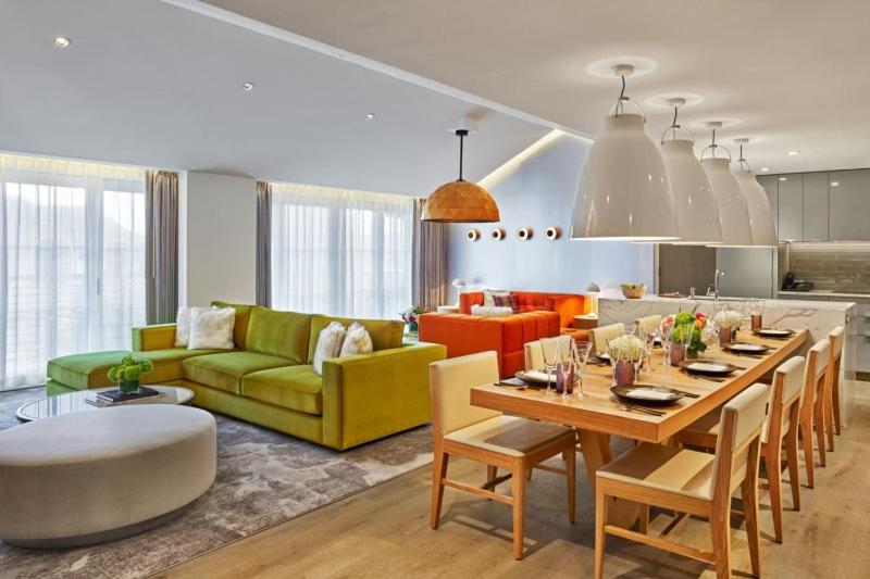 best cabins aspen luxury holiday rental sleeps 7