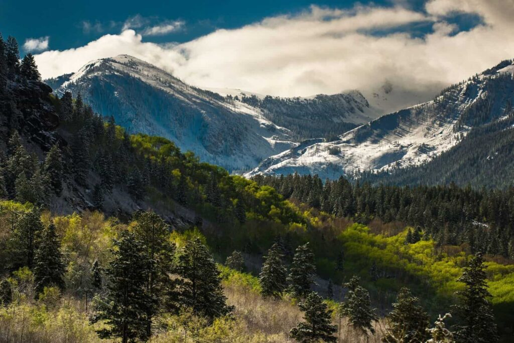 best things to do in Aspen Independence pass-min