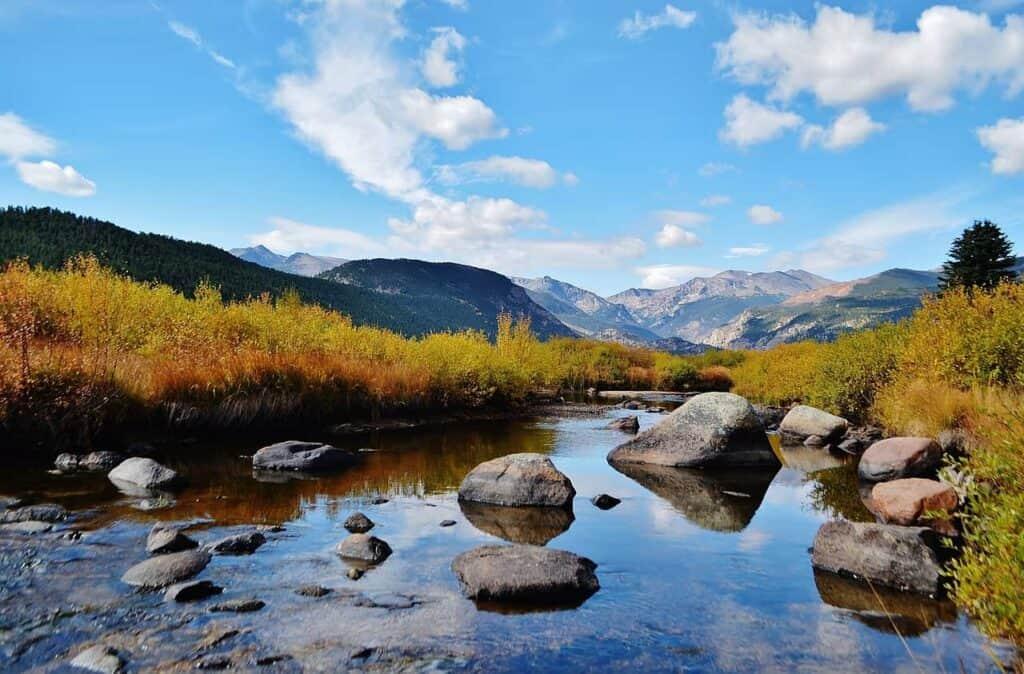 best things to do in Aspen John Denver Sanctuary-min