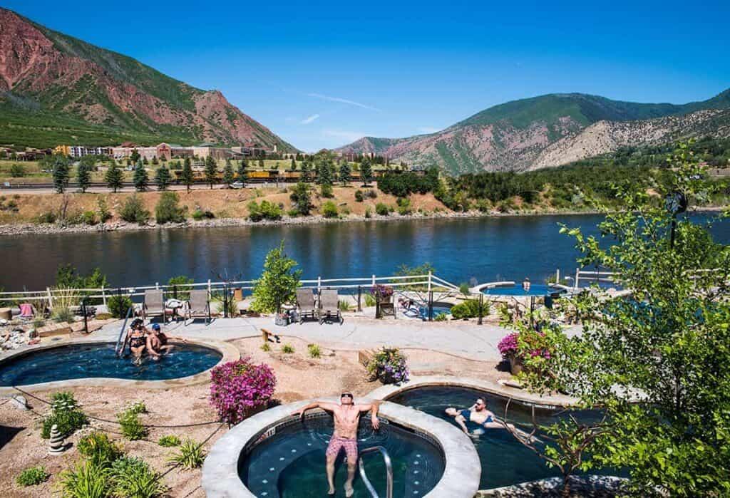 best things to do in Aspen glenwood springs-min
