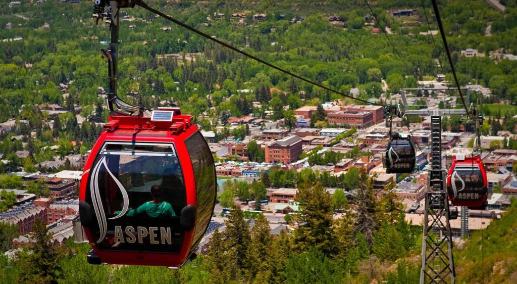 best things to do in Aspen tour-min
