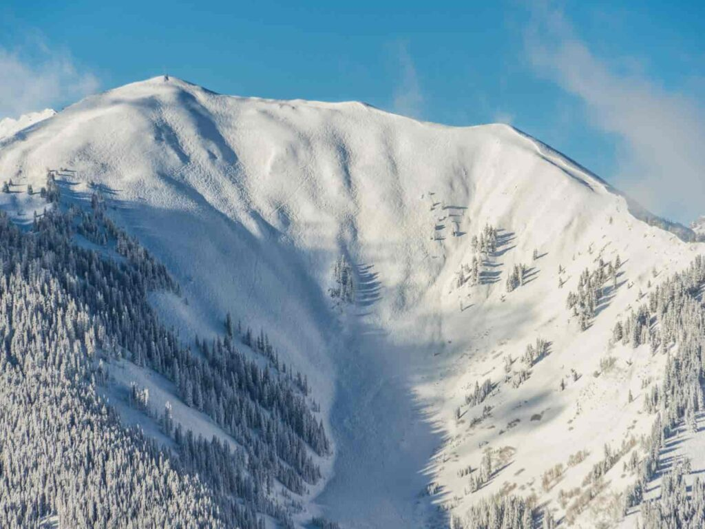 best things to do in aspen highlands