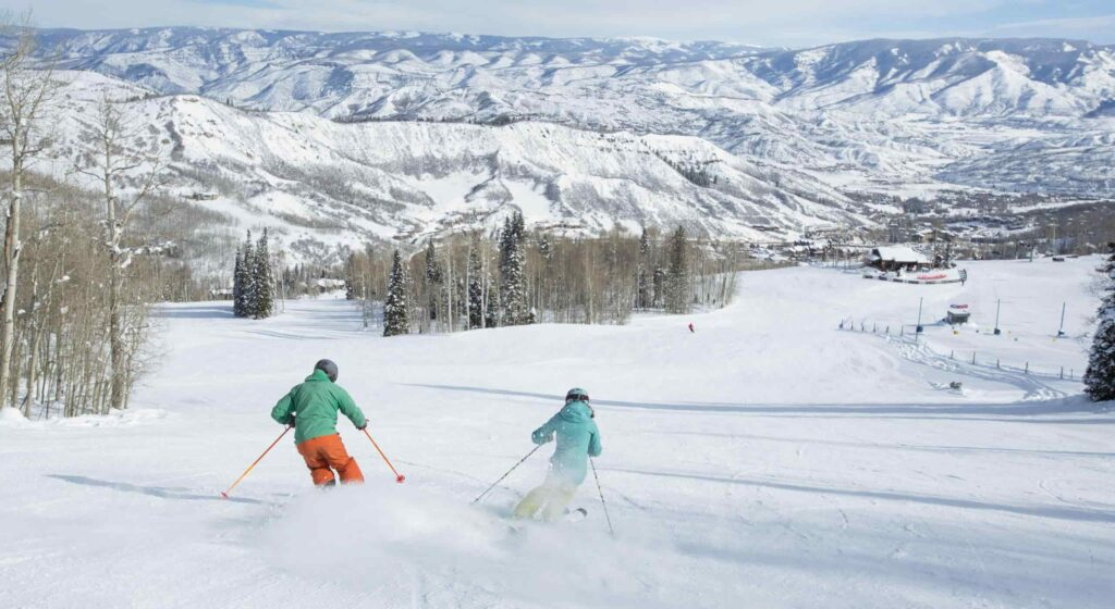 best things to do in aspen snowmass