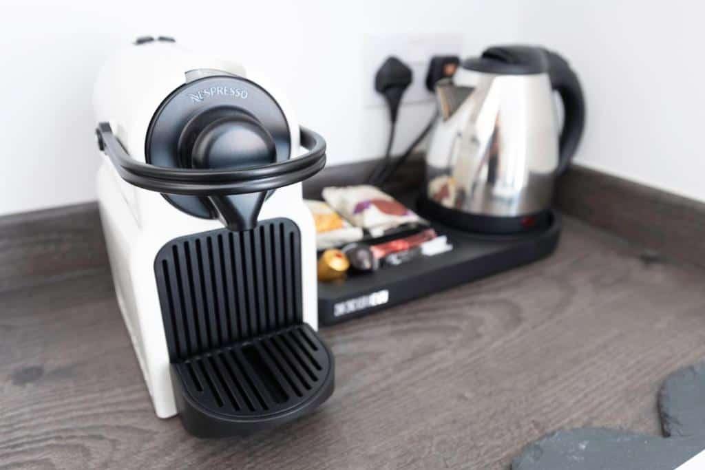best portsmouth airbnb southsea studios nespresso