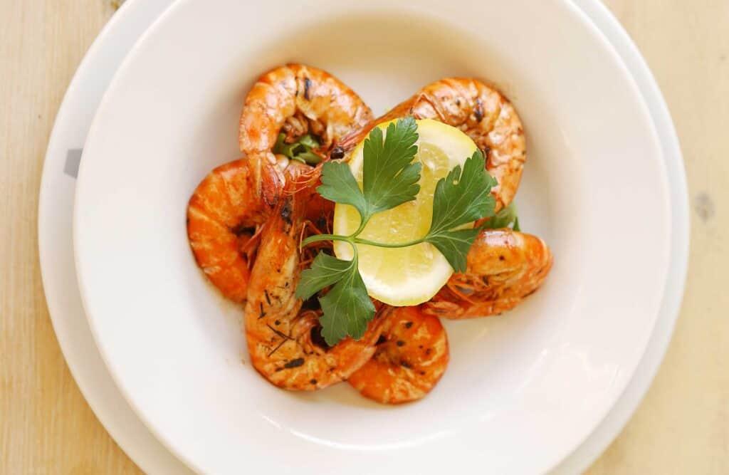 best restaurants Portsmouth Abarbistro