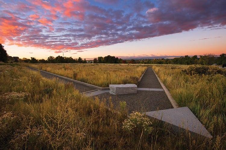 best parks in Denver Baba Yar Park-min