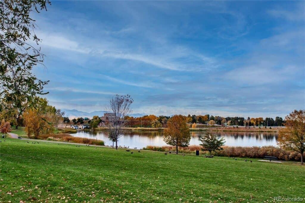 best parks in Denver Berkeley Lake Park-min