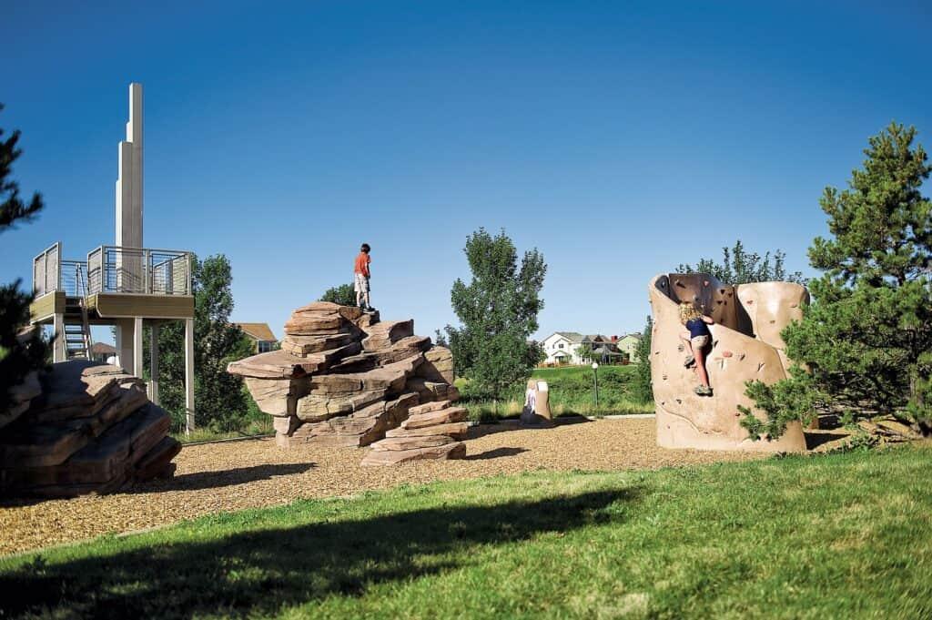best parks in Denver Denver Central Park-min