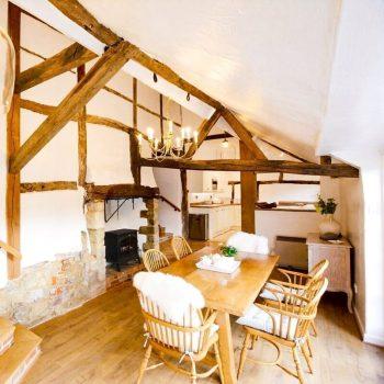 airbnb beaulieu