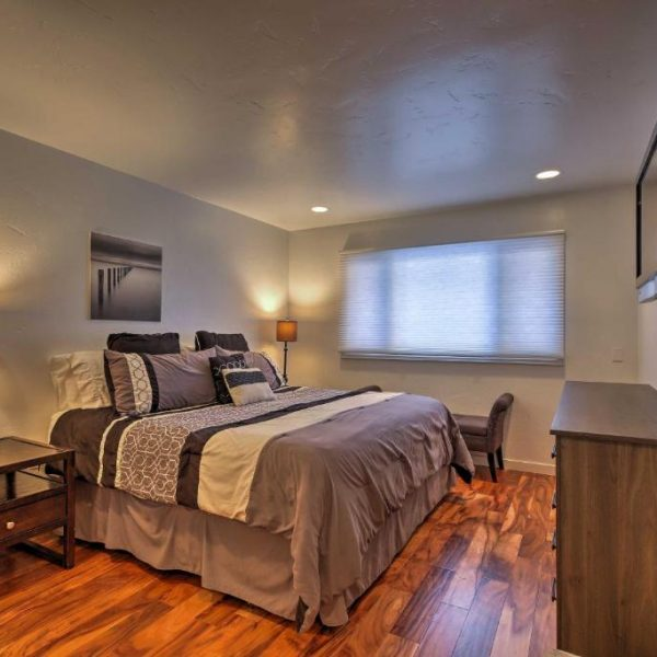 best cabins aspen downtown close to ski lifts bedroom